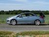 Peugeot_308_CC_THP_200_23