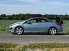 Peugeot_308_CC_THP_200_24