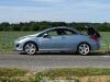 Peugeot_308_CC_THP_200_25