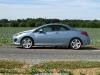 Peugeot_308_CC_THP_200_29