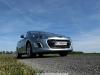 Peugeot_308_CC_THP_200_31