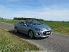 Peugeot_308_CC_THP_200_32