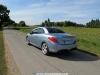 Peugeot_308_CC_THP_200_33