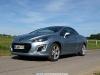 Peugeot_308_CC_THP_200_34