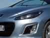 Peugeot_308_CC_THP_200_35