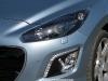 Peugeot_308_CC_THP_200_36