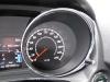 Peugeot_4008_01