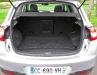 Peugeot_4008_04