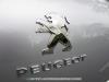 Peugeot_4008_06