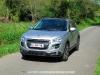 Peugeot_4008_16