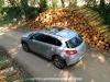 Peugeot_4008_22