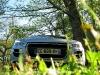 Peugeot_4008_26