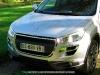 Peugeot_4008_28