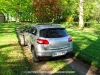 Peugeot_4008_31