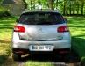 Peugeot_4008_32
