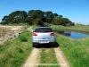 Peugeot_4008_43