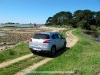 Peugeot_4008_44