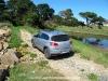 Peugeot_4008_46