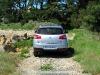 Peugeot_4008_47