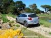 Peugeot_4008_49