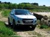 Peugeot_4008_50
