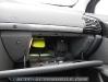 Peugeot_407_SW_Signature_HDI_163_BVA_05