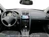 Peugeot_407_SW_Signature_HDI_163_BVA_06