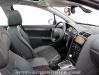 Peugeot_407_SW_Signature_HDI_163_BVA_09