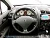 Peugeot_407_SW_Signature_HDI_163_BVA_12