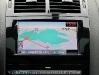 Peugeot_407_SW_Signature_HDI_163_BVA_13