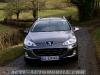Peugeot_407_SW_Signature_HDI_163_BVA_14