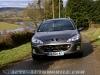 Peugeot_407_SW_Signature_HDI_163_BVA_15