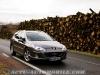 Peugeot_407_SW_Signature_HDI_163_BVA_16