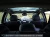 Peugeot_407_SW_Signature_HDI_163_BVA_17