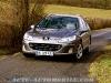 Peugeot_407_SW_Signature_HDI_163_BVA_18