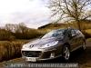 Peugeot_407_SW_Signature_HDI_163_BVA_19