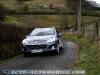 Peugeot_407_SW_Signature_HDI_163_BVA_20