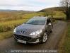 Peugeot_407_SW_Signature_HDI_163_BVA_21