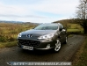 Peugeot_407_SW_Signature_HDI_163_BVA_22