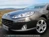 Peugeot_407_SW_Signature_HDI_163_BVA_24