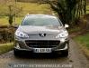 Peugeot_407_SW_Signature_HDI_163_BVA_26