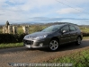 Peugeot_407_SW_Signature_HDI_163_BVA_27
