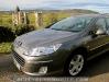 Peugeot_407_SW_Signature_HDI_163_BVA_28