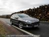 Peugeot_407_SW_Signature_HDI_163_BVA_29