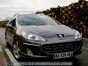 Peugeot_407_SW_Signature_HDI_163_BVA_30
