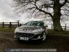 Peugeot_407_SW_Signature_HDI_163_BVA_31
