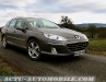 Peugeot_407_SW_Signature_HDI_163_BVA_32
