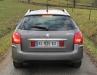 Peugeot_407_SW_Signature_HDI_163_BVA_33