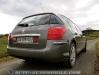Peugeot_407_SW_Signature_HDI_163_BVA_34