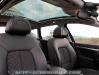 Peugeot_407_SW_Signature_HDI_163_BVA_35